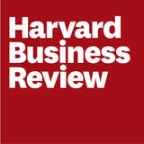 Harvard Business Review_AWARD